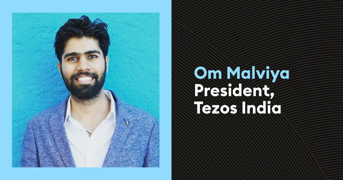 Om Malviya